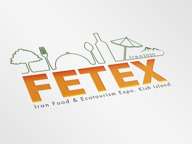 FETEX 2020