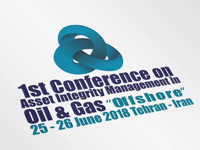 1st Conference on Asset Integrity Management in Oil & Gas