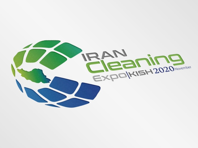 Iran Cleaning Expo