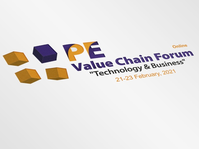 PE Value Chain Forum