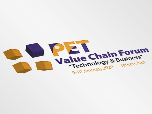 PET Value Chain Forum