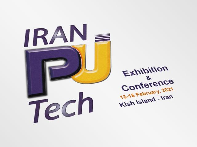 Iran PU Tech