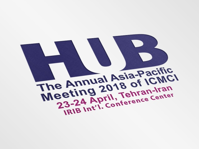 The Annual Asia-Pacific Hub Meeting 2018 of ICMCI